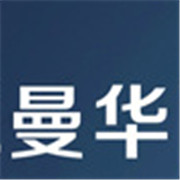 永嘉县东瓯曼华阀门厂