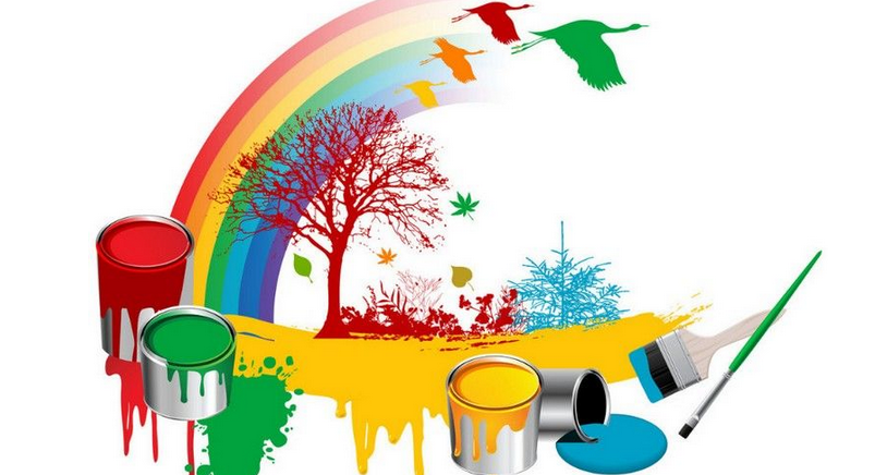 关于推进绿色建材发展与应用的实施方案