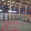 塑料粒子仓库,普通化工品仓库,普通化学品仓储运输配送服务