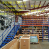 供应电商管理配送服务, 电商配送外包 价格给力吉新物流