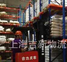 上海专业电商仓库出租,提供分拣、包装、快递、配送一站式服务