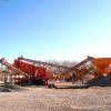 干式制砂生产线 干法制砂生产线 成套干式制砂生产线设备