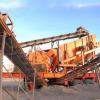 玻璃砂生产线 玻璃石砂生产线 适应板材砂生产线 砂石料生产线