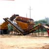 石英砂成套设备生产线 石英砂制砂生产线 石英石生产线