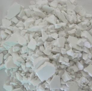 批发 环氧地坪用瓷粒 陶瓷颗粒 陶粒砂 陶砂 瓷砂