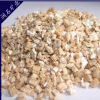 供应优质园艺蛭石 膨胀蛭石保温蛭石3-5毫米