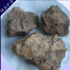 供应镭石 镭石粉 镭石颗粒 镭石产品
