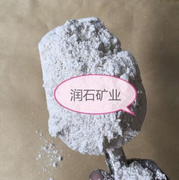 厂家供应 轻质碳酸钙 涂料用轻质碳酸钙 轻钙粉 量大优惠