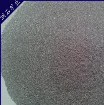 灵寿生产厂家批发价格直销高纯硼粉 无定形硼粉 纳米硼粉