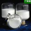 二氧化硅厂家生产 牙膏级二氧化硅 微米二氧化硅 超白二氧化硅