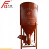 长期供应 干粉砂浆腻子粉砂浆机 制造腻子粉搅拌机