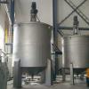 供应高速搅拌桶,低速搅拌桶,框式搅拌桶,分散桶