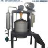 立式搅拌球磨机(聚氨酯,陶瓷,PU,尼龙内衬)