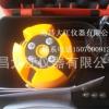 三线标线仪投线仪墨线仪红外线水平仪