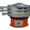 自动分级电动筛机