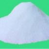 工业碳酸钾