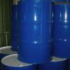 现货批发厂家直销工业级环烷酸铜