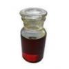 天津现货销售环烷酸锰