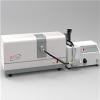 BT-9300LD激光粒度分布仪