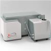Bettersize3000plus激光图像粒度粒形分析仪