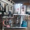 GMP标准气流磨