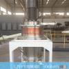 碳酸钙/重钙气流粉碎机