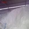 熟石灰85%含量 广西氢氧化钙 石灰粉