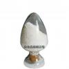 供应湿法云母粉