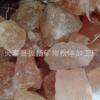 大量批发优质天然水晶岩盐 喜马拉雅山盐块价格(图)