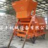 供应17款新型BB肥生产设备 复混肥全自动配料机 测土配方肥设备
