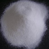 石英砂 石英粉防腐,铸造用石英砂