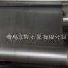 生产柔性石墨纸 优质高导热柔性石墨纸 青岛厂家直销【图】