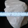 陶瓷钠长石粉