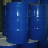 工业级环烷酸铜