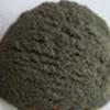 生产厂家批发供应各种规格石墨粉