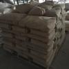 批量供应摩擦料级各种型号锆英砂,锆英粉,硅酸锆,莫来粉