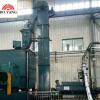 轻钙粉管链式输送机 铁精粉链条管道输送机 厂家报价