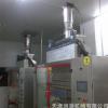 真空输送机 包装机加料机 大型粉体颗粒包装加料制药设备粉体输送