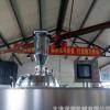 天津供真空上料机 湿法制粒上料机 SLSG200型 400型湿法制粒加料
