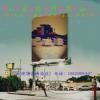 广东厂家直销云母粉/超白细云母粉/导电级云母粉/塑料专用云母粉