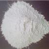 供应优质硅灰石粉/1250目硅灰石粉厂家直销/塑料专用硅灰石粉