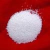 云母粉重钙滑石粉高岭土石英粉