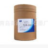 氧化石墨烯小包装 纳米石墨烯 储能导电型 导热型 增强型石墨烯