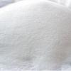 h厂家直销 供应 高质量 二氧化硅 质量保证 价格实惠