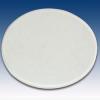 N质量保证 价格实惠 二氧化硅 抗结剂 乳化剂 分散剂 食品级