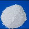N量大从优 无机填料 填料钛白粉 碳酸钙 价格实惠