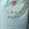 新福钛白粉NTR-606