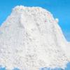 佛山玉峰 厂家大量销售硅藻土 白硅藻土 粉吸附作用助滤剂硅藻粉