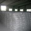 涂料填料高性能乳胶漆复合粉 橡胶地板用重质碳酸钙 钙粉