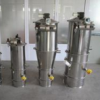 供应天津云飞专业生产真空加料机、上料机